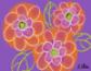digital-flower-drawingSM